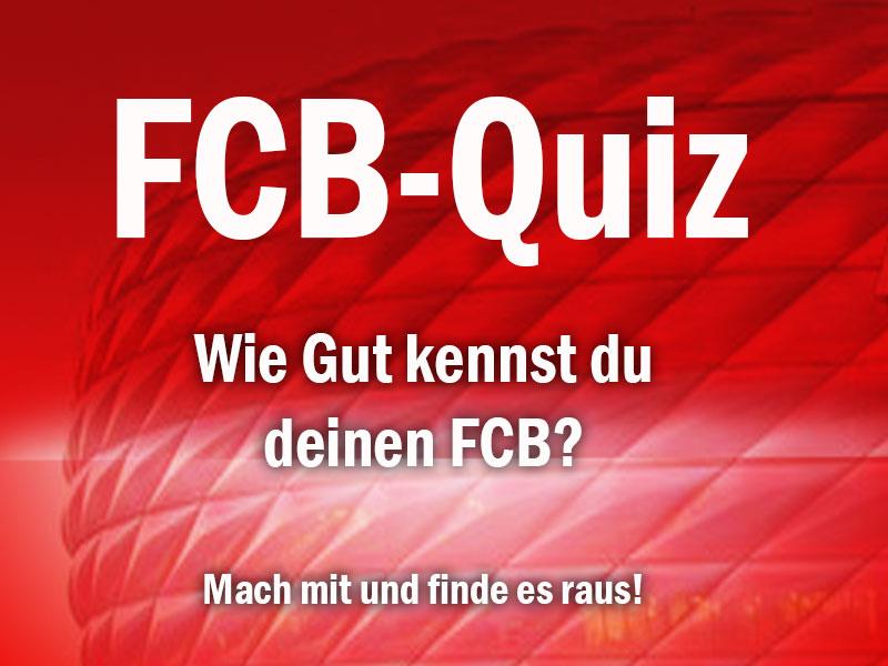 fcb quiz bei hat-spass-gemacht.de